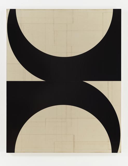 , 'Mimesis CIII,' 2008, Sophia Contemporary