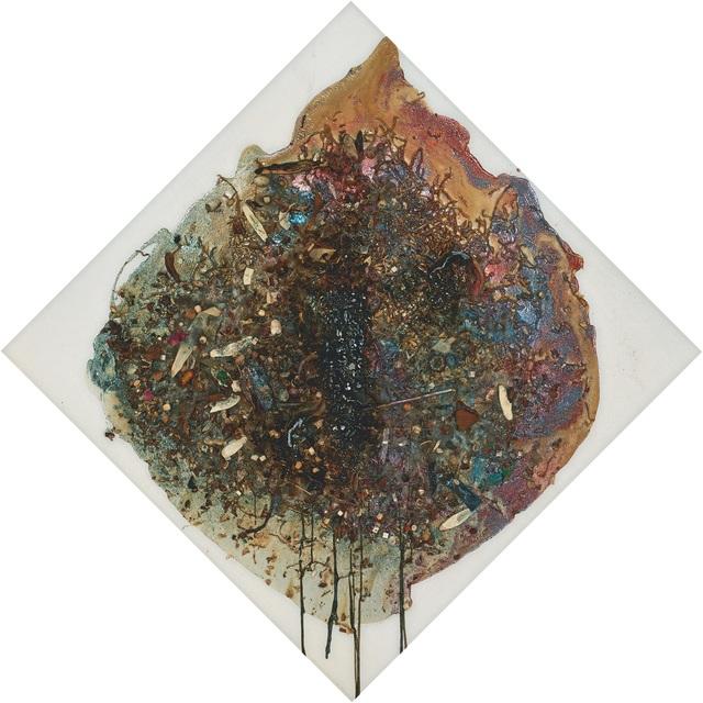 , 'Lugu Lake-Sping 泸沽湖-夏 ,' 2018, Harmony Art Gallery