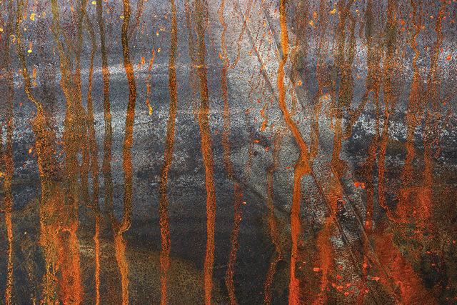 , 'Flow 流動,' 2015, Alisan Fine Arts