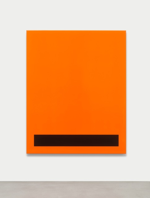 Gerold Miller, 'set 537', 2018, Cassina Projects