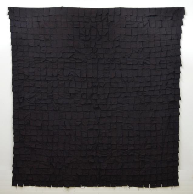 , 'Mali Mali,' 2009, Primo Marella Gallery