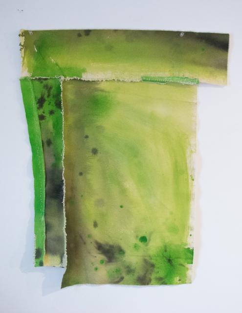 Jessica Bingham, 'Start Em' Young', 2019, Springfield Art Association