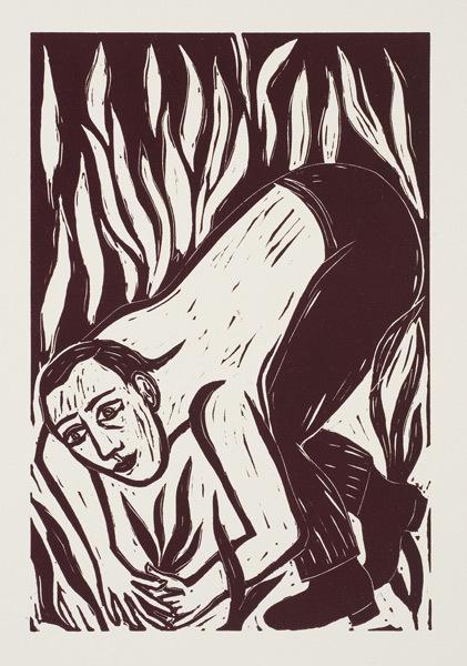 , 'Harvest,' , Letitia Gallery