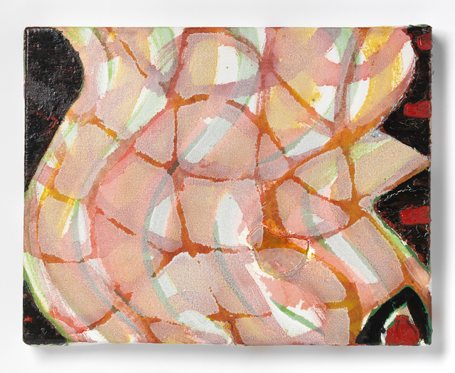 , 'Starman,' 2014, Gallery NAGA