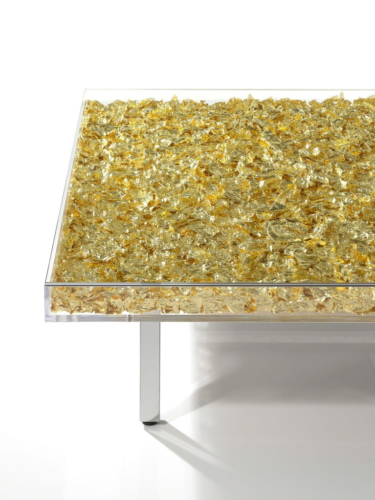 Table Monogold™