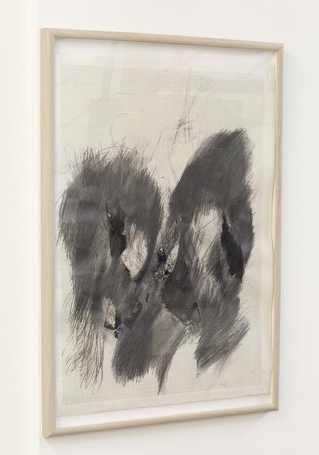 Yi Zhang, 'Four Years Anniversary', 2017, John Davis Gallery