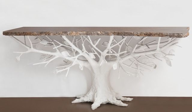 Alexandre Logé, 'Arbre,' ca. 2006, Donzella 20th Century Gallery