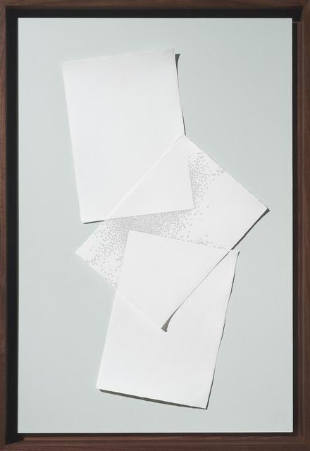Gustavo Bonevardi, 'Untitled', 2016, Cecilia de Torres Ltd.
