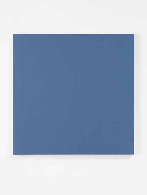 Rudolf de Crignis, '#945029', 1995, Bartha Contemporary