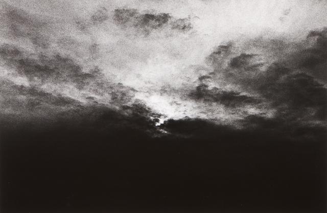 Paulo Nozolino, 'Untitled', Veritas