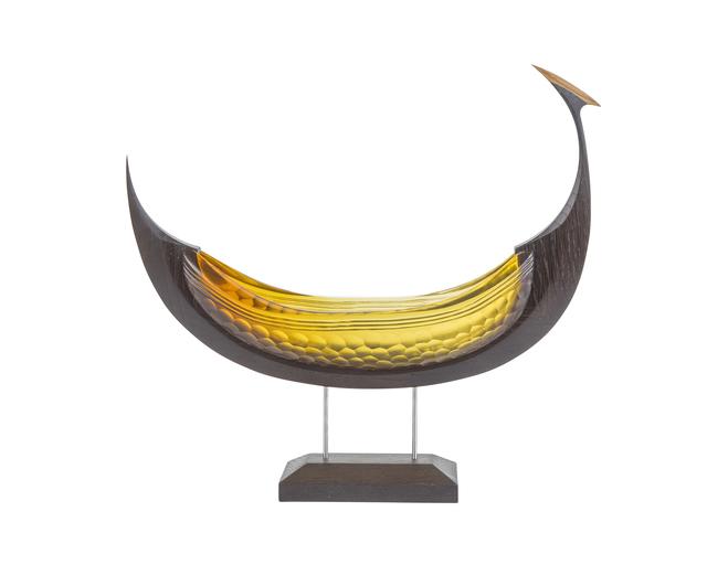 , 'LUE,' 2017, Galleri Gronlund