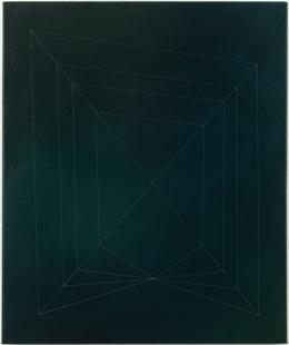 , 'Untitled,' , Upstream Gallery