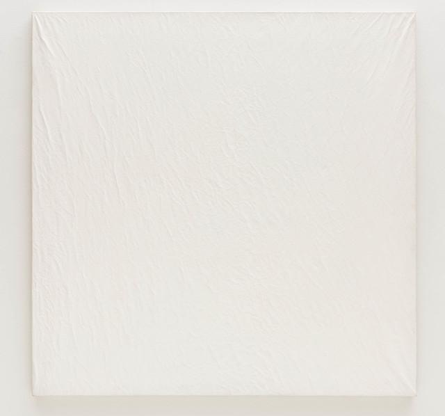, 'Muralhas do Quasar,' 1984, Bergamin & Gomide