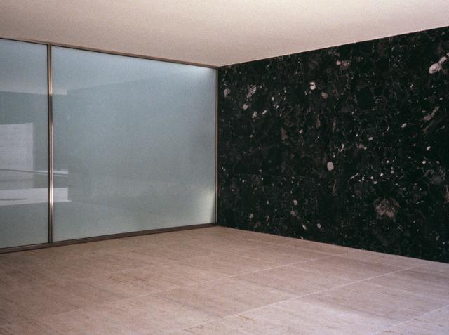 , 'Barcelona 2,' 1986/2012, Circuit Gallery