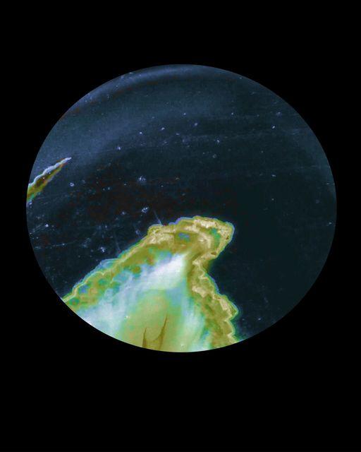 Sharon Neel-Bagley, 'Galaxy Clusters', Ro2 Art