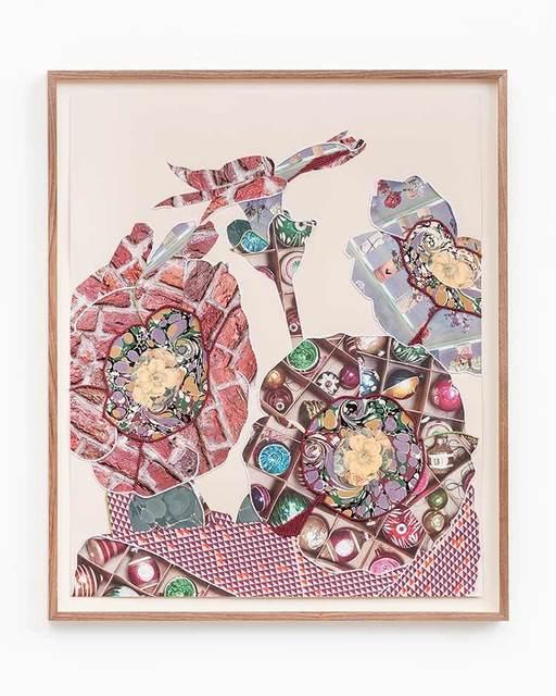 Georgie Hopton, 'Little Beasts', 2012, Lyndsey Ingram