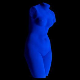 Vénus Bleue (S 41)