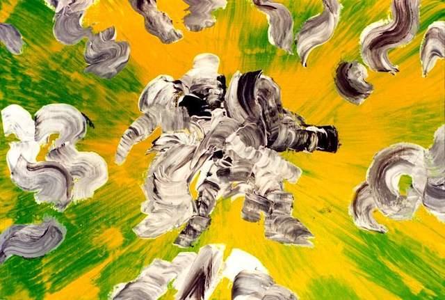 , 'Bioexperiencia,' 2009, Galeria L