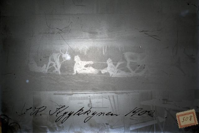 , 'Making Mythologies,' 2013, Galerie Anhava