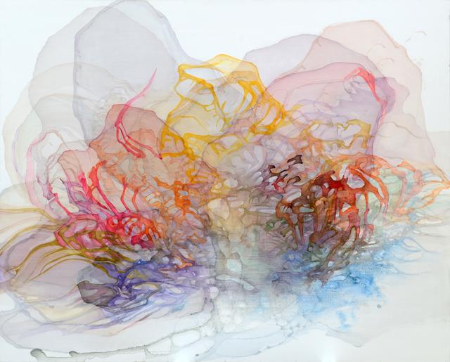, 'Untitled,' , GALLERY GABI