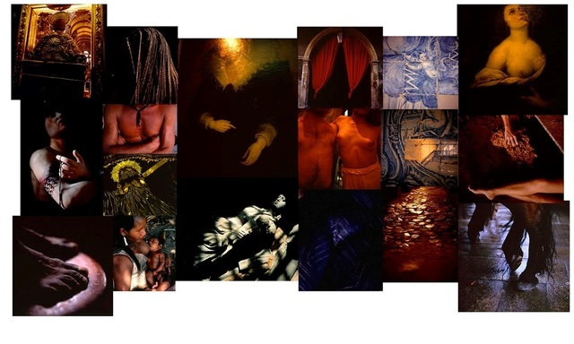 , 'Barro,' 1979-2005, Galeria Millan