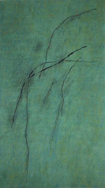 , 'Autumn Feel,' 2004, Ode to Art