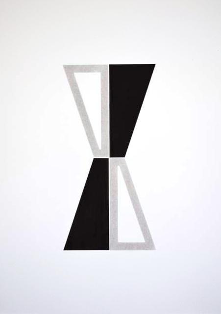 , '17.019,' 2017, K. Imperial Fine Art