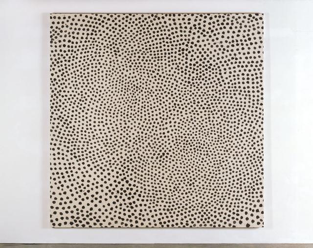 , 'Interferenzen,' 2009, Walter Storms Galerie