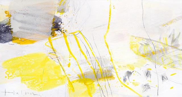 , 'Chiffre,' 2013, Artspace Warehouse