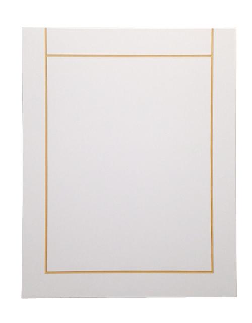 , 'Untitled,' 2015, LURIXS: Arte Contemporânea