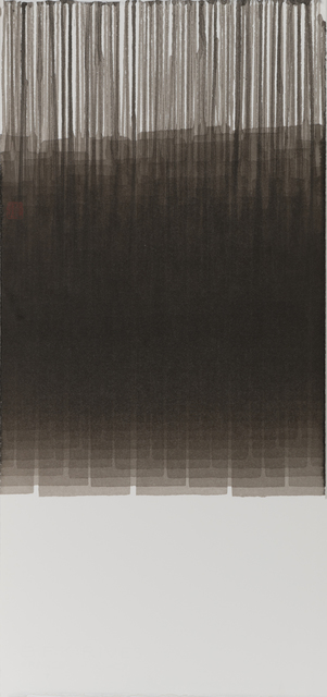 , 'Untitled No. 8037-14,' 2014, Fu Qiumeng Fine Art
