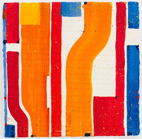 , 'Pietrasanta P13.74,' , ARC Fine Art LLC