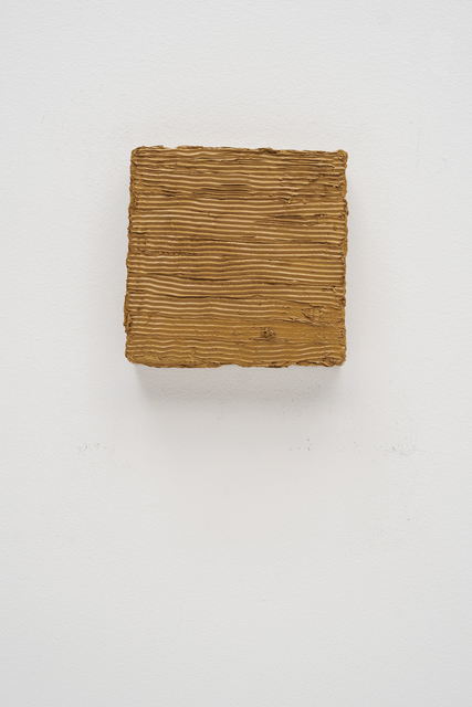 Teo Soriano, 'Untitled ', 2009-2010, Alzueta Gallery