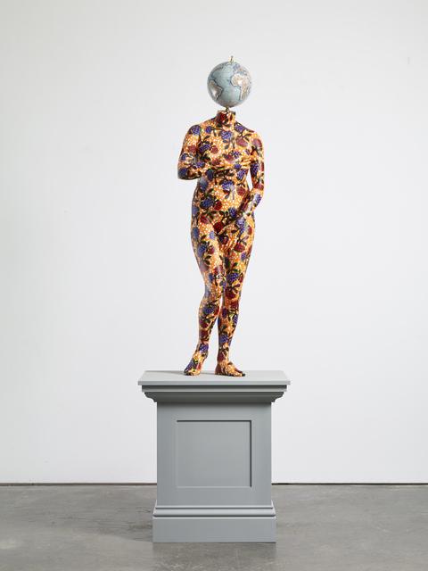 , 'Venus de Medici ,' 2017, Blain | Southern