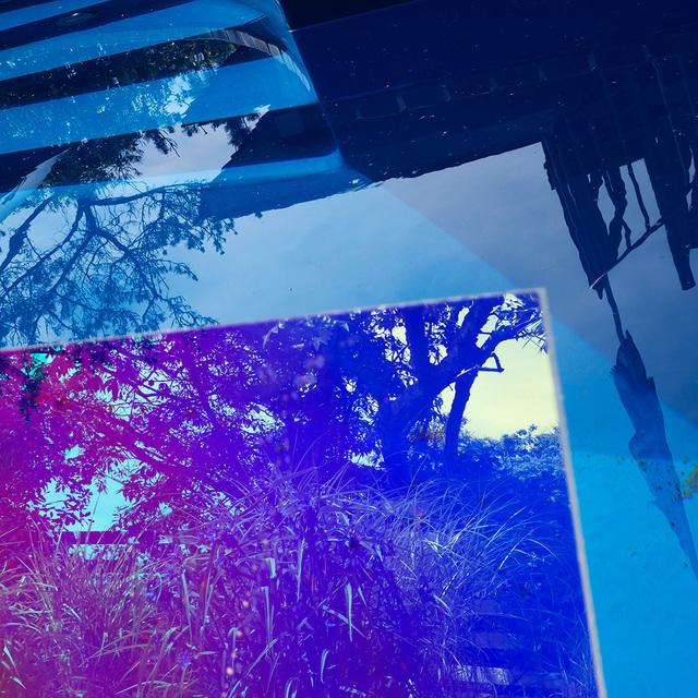 , 'Untitled #01, from the series Heterotopia,' 2014, Crane Kalman Brighton