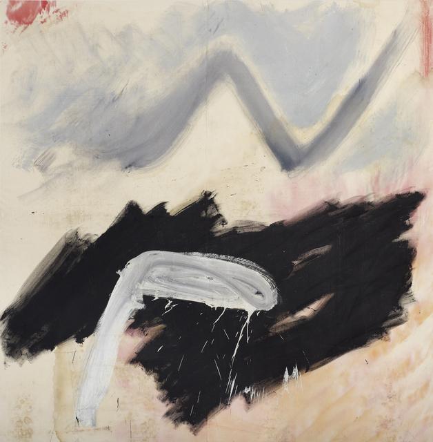 , 'Abstracto VI,' 1982, CuratorLove