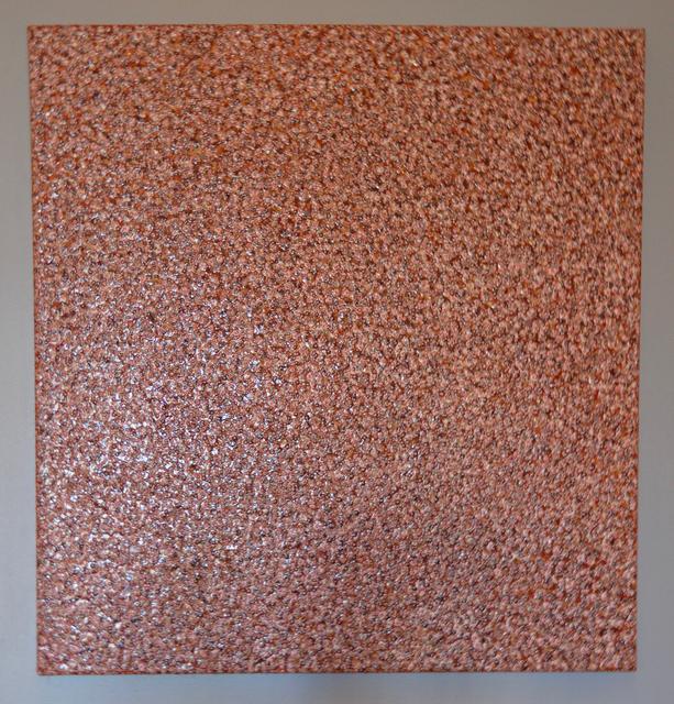 , 'Cherry Fizz,' 2009, Resource Art