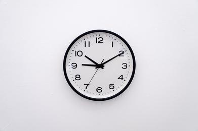 Clocks For Immigrants (NY-Japan)