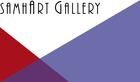 Samhart Gallery
