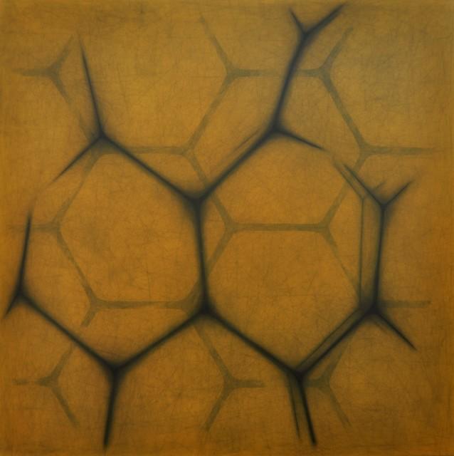 , 'Panales,' 2006-2007, Honos Art