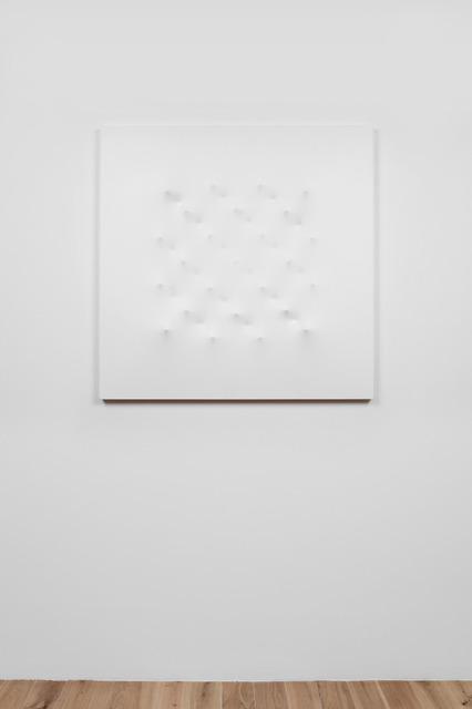 , 'Untitled,' 2002, Almine Rech
