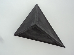 , 'Untitled,' 2003, Cultural Avenue