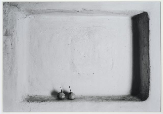 , 'Los peritas, Polonia,' 1988, Galerie Sophie Scheidecker