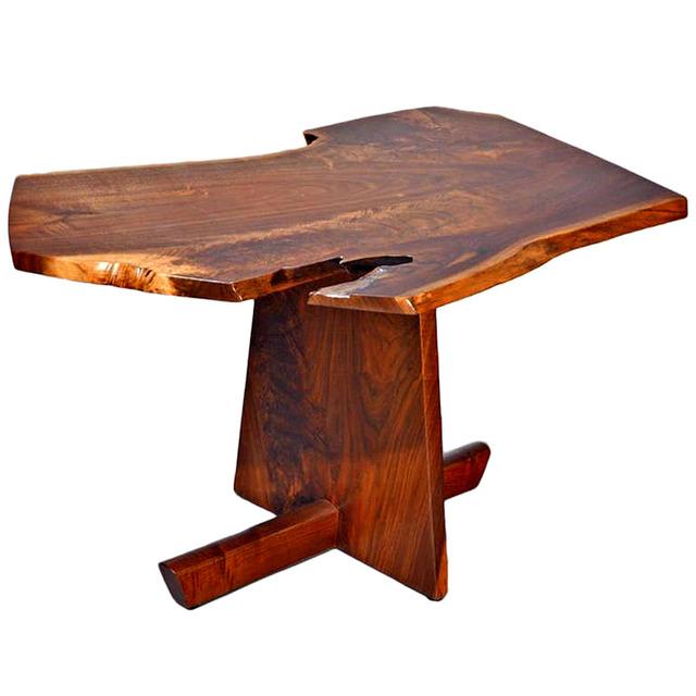 , 'Greenrock Side table,' , Moderne Gallery