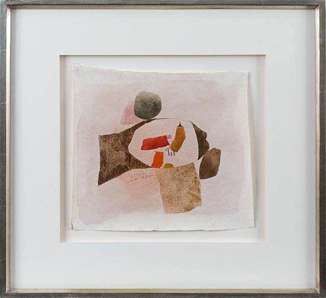 , '2.Dez.61,' 1961, Rosenberg & Co.