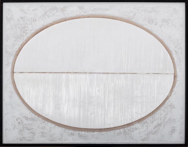 , 'Vincentiu Grigorescu Senza Titolo 3,' 1973-1976, 418 Gallery