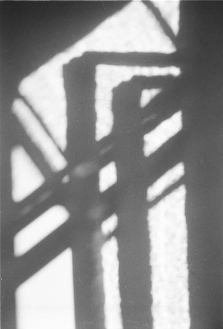 , 'Untitled,' , Archaeology of Photography Foundation