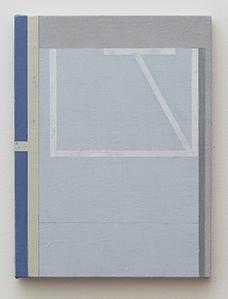 Fabio Miguez, 'Untitled', 2015, Galeria Nara Roesler