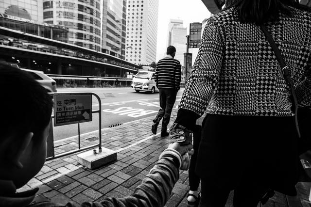 , 'HK Central 2013,' 2013, Christine Park Gallery