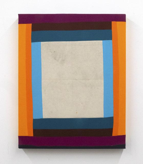 , 'Eternal Flamer,' 2018, Mother Gallery